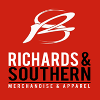 Richards and Southern