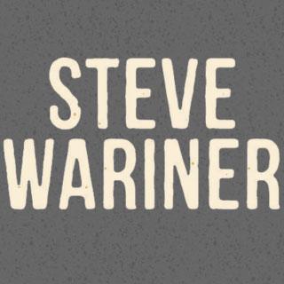 Steve Wariner